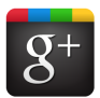Google Plus - Join Us and help us grow with a good review